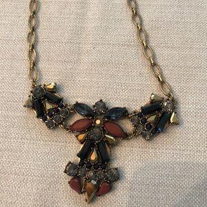 JewelryMint Necklace